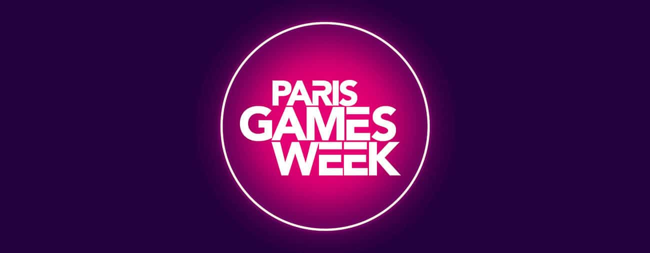 Paris Games Week 2019 : Nintendo annonce son programme
