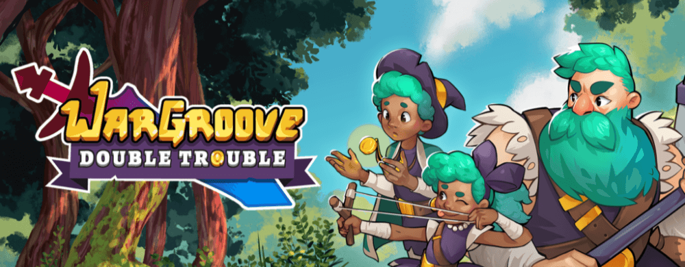 Wargroove Double Trouble : l'extension gratuite se détail