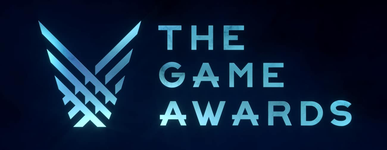 The Game Awards Nintendo Switch