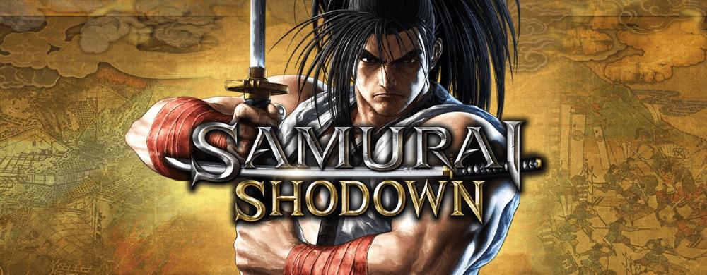Samurai Shodown : le portage Switch repoussé