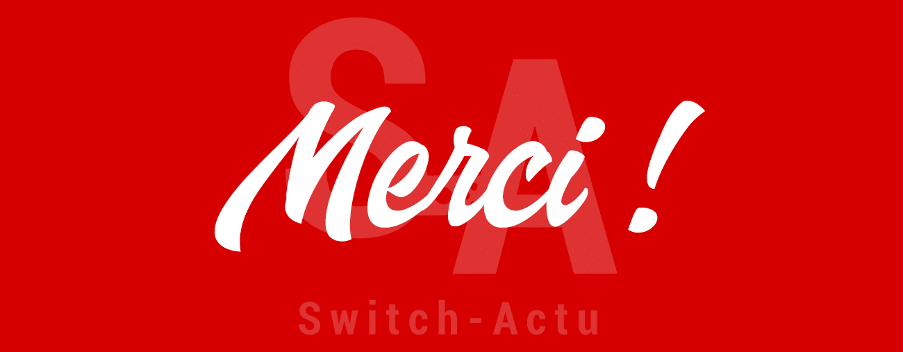 Merci Switch-Actu