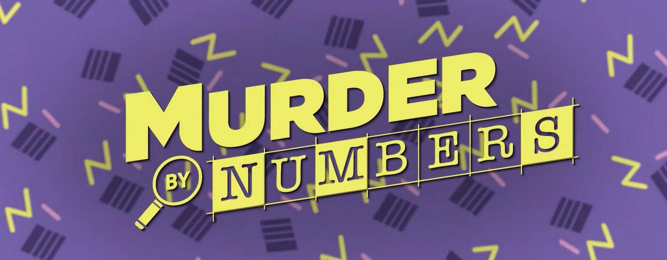 murder by numbers annonce switch