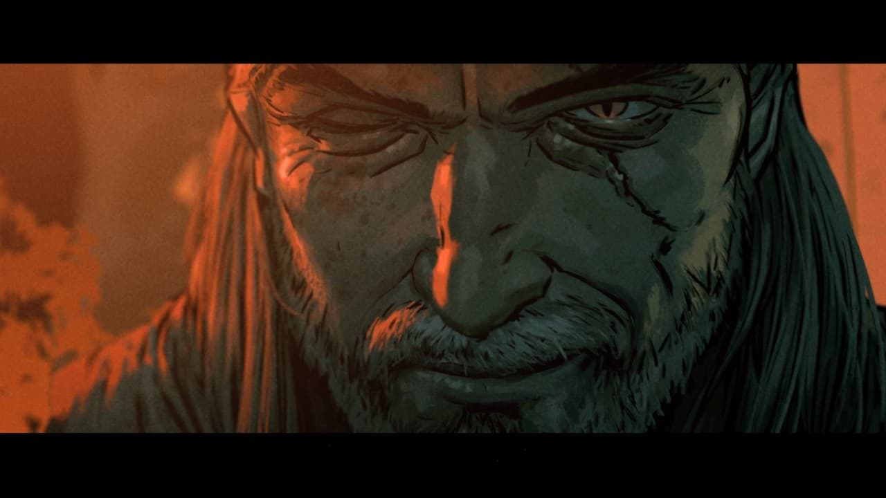 Thronebreaker: The Witcher Tales Nintendo Switch