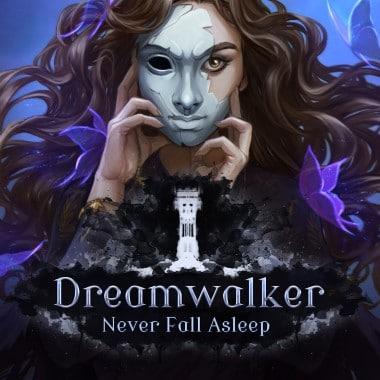 Dreamwalker: Never Fall Asleep Nintendo Switch eShop