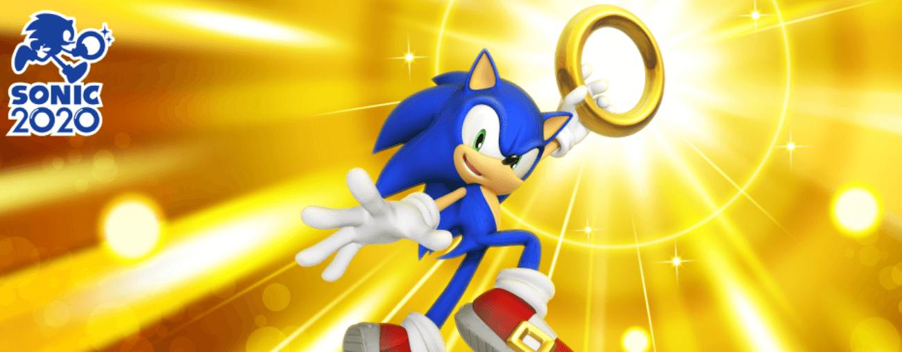 Opération Sonic 2020
