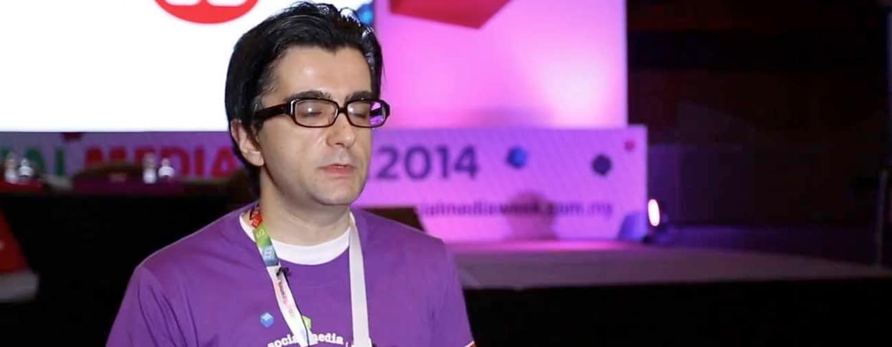 dr Serkan Toto switch pro 2020