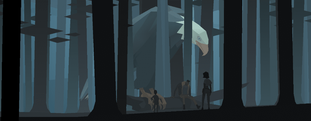 Kentucky Route Zero: TV Edition prend date sur Switch