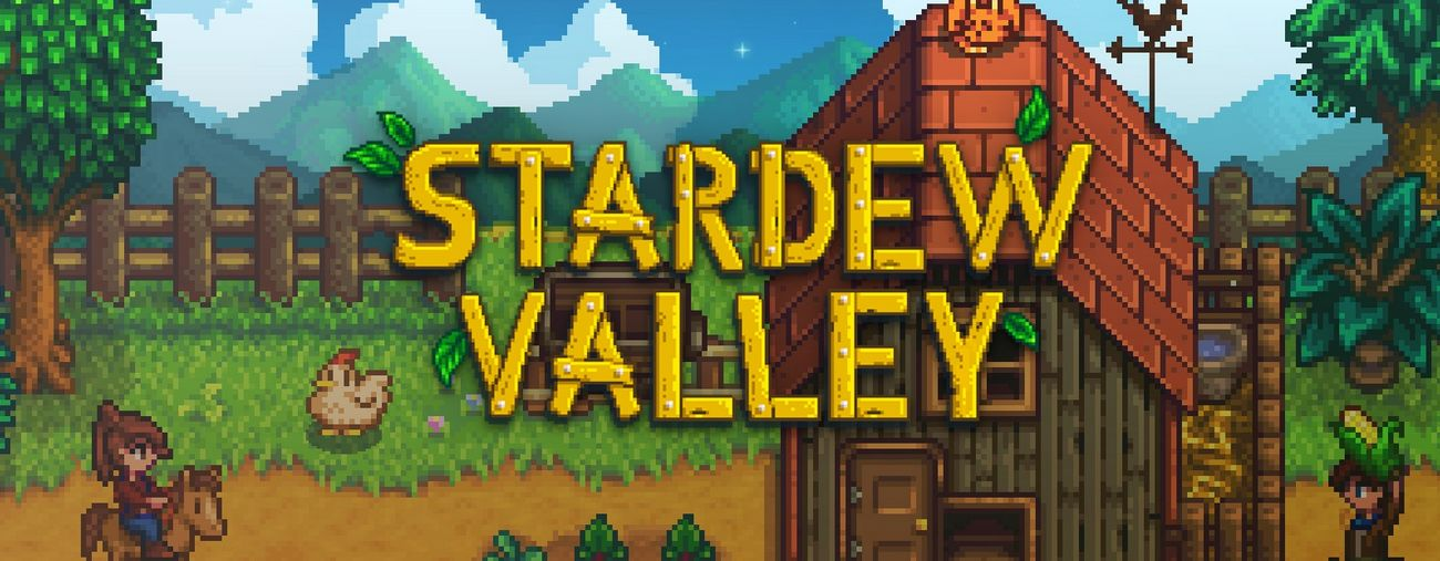 stardew valley ventes switch