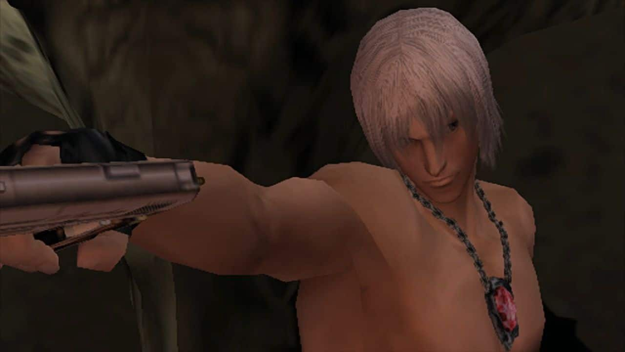 devil may cry 3 special edition switch test illu 2
