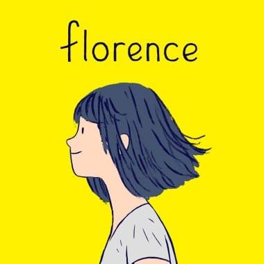 Florence Nintendo Switch