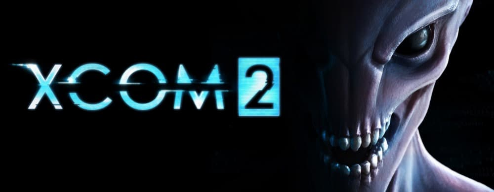 X COM 2 Collection Switch