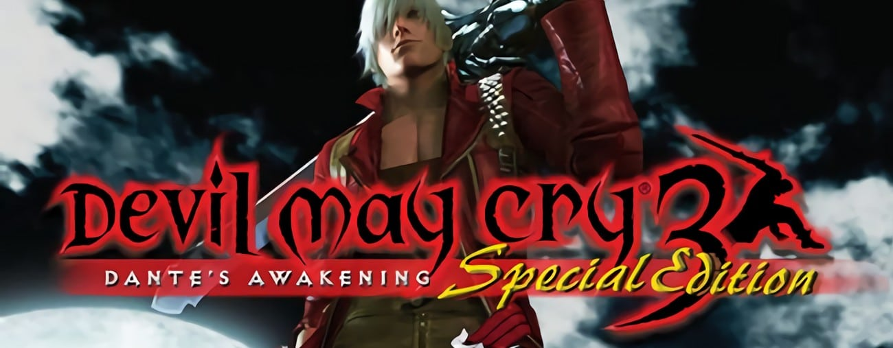 devil may cry 3 special edition switch test