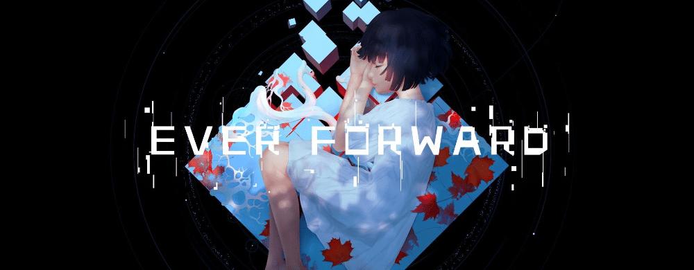 Ever Forward : le nouveau jeu des créateurs de My Time At Portia se dévoile