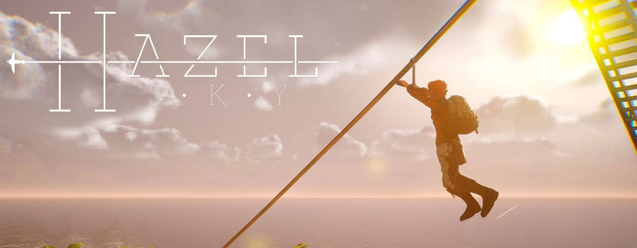 hazel sky nintendo switch annonce