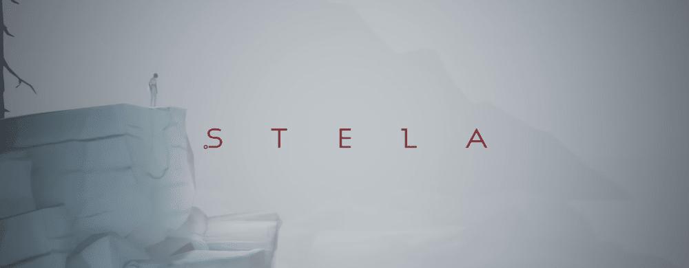 Stela: le nouveau titre de Skybox Labs en approche sur Switch