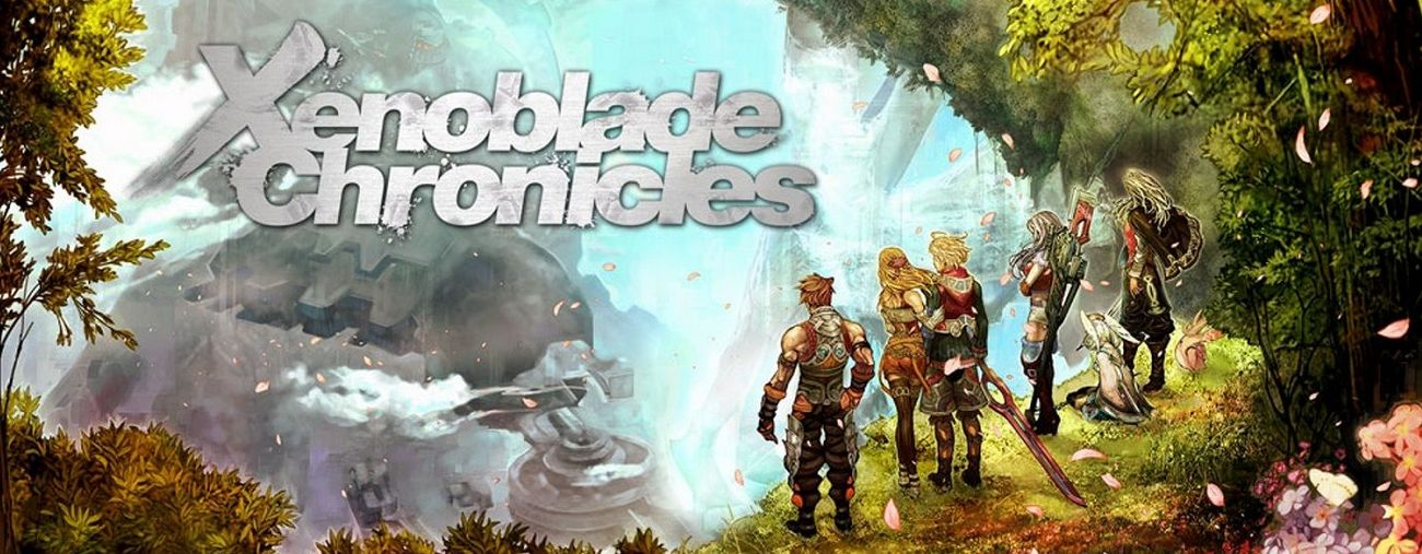 xenoblade chronicles definitive edition date de sortie switch