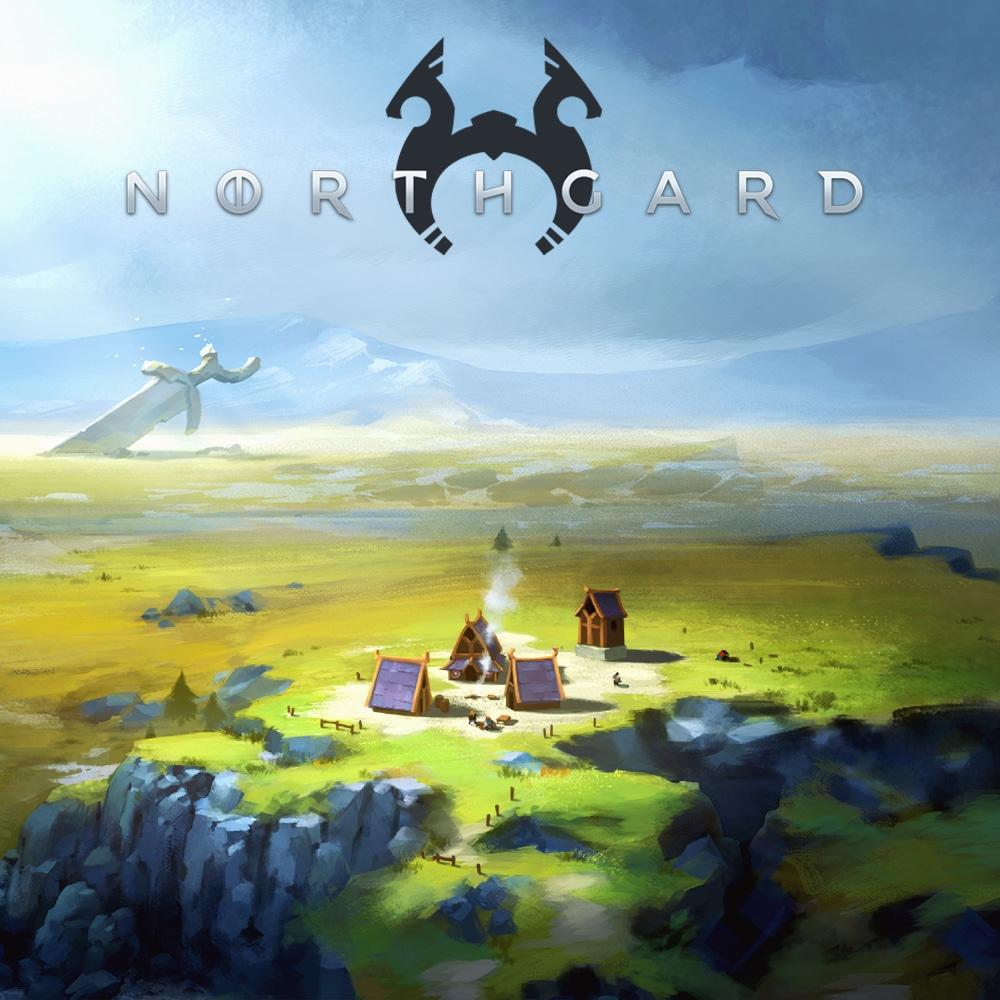 Northgard promo