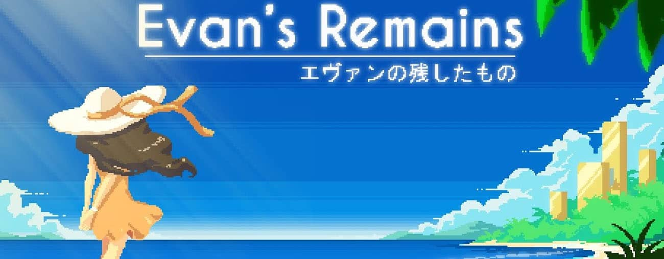evan's remains nintendo switch date