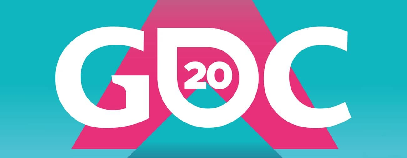 Gdc 2021