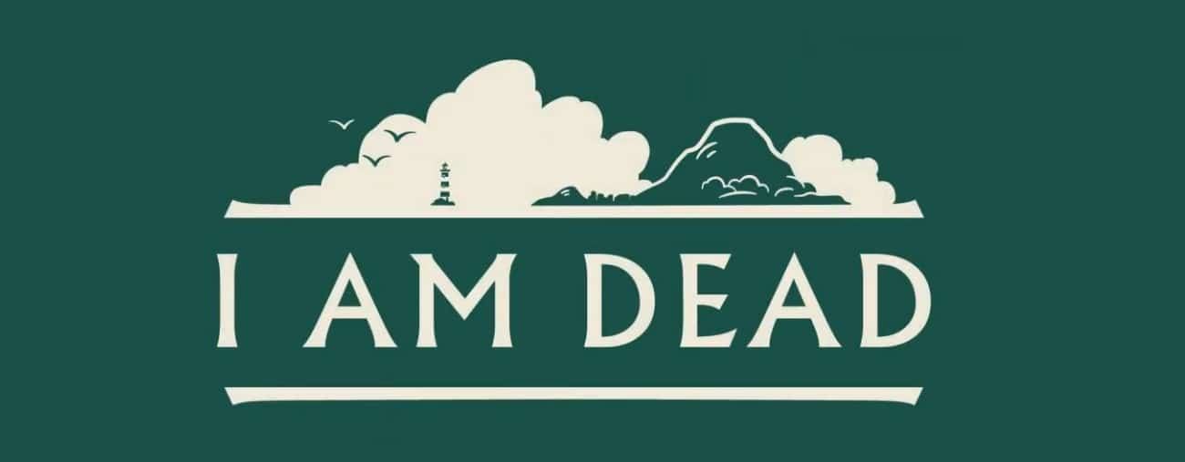 i am dead nintendo switch annapurna
