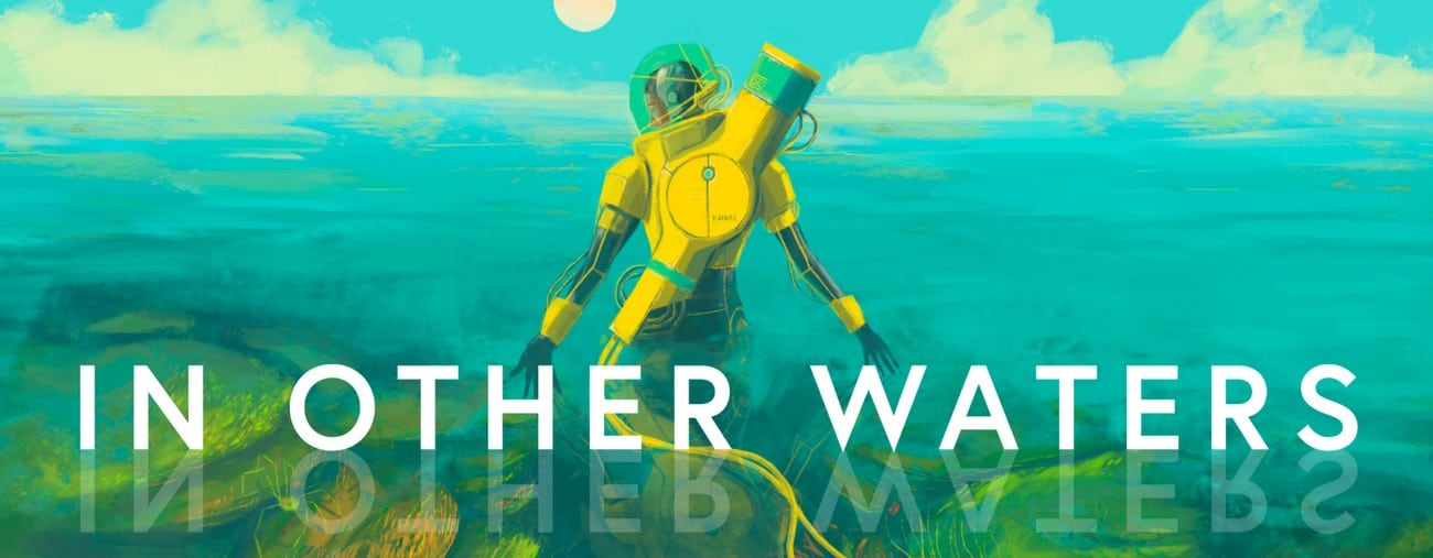 in other waters nintendo switch