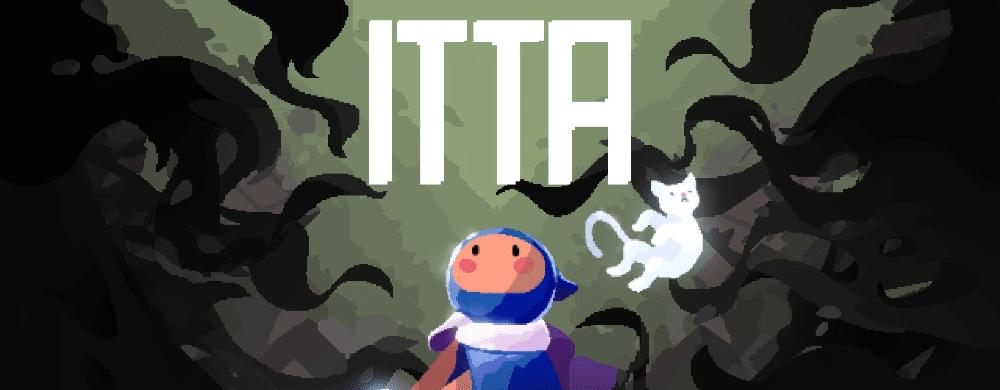 ITTA : une date de sortie dévoilée
