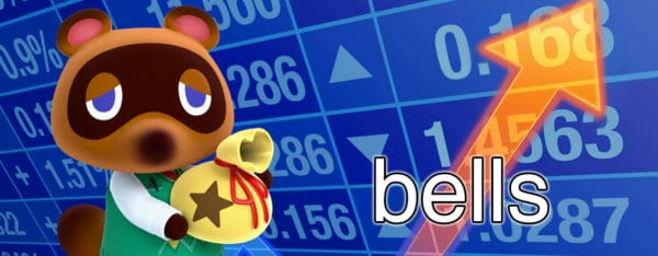 animal crossing new horizons ventes record