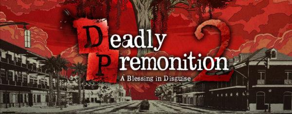 deadly premonition 2 date de sortie switch