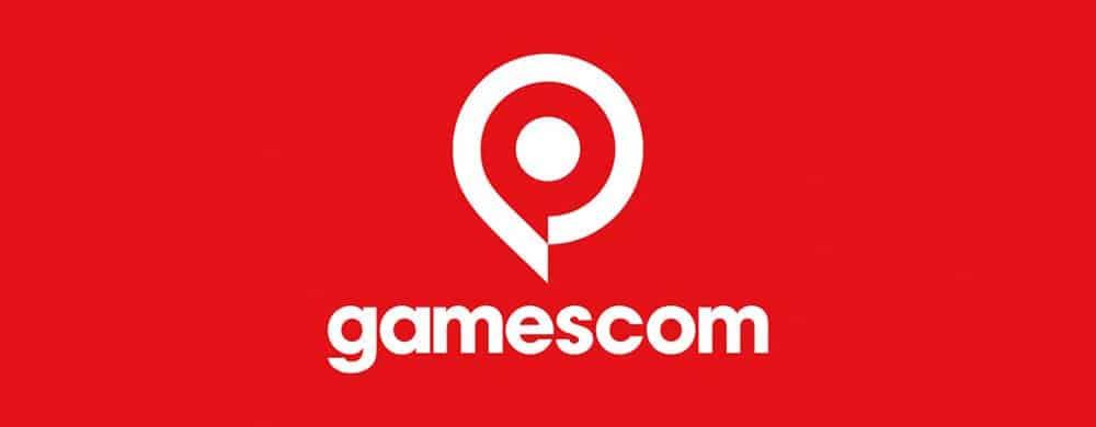 gamescom 2020 annulée nintendo