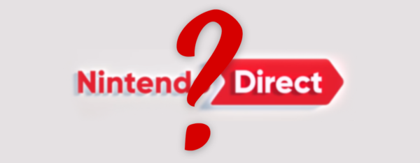 rumeur nintendo direct 28/08