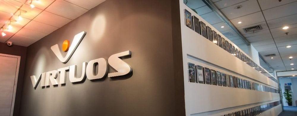 virtuos veut porter jeux playstation 5 et xbox series x sur nintendo switch
