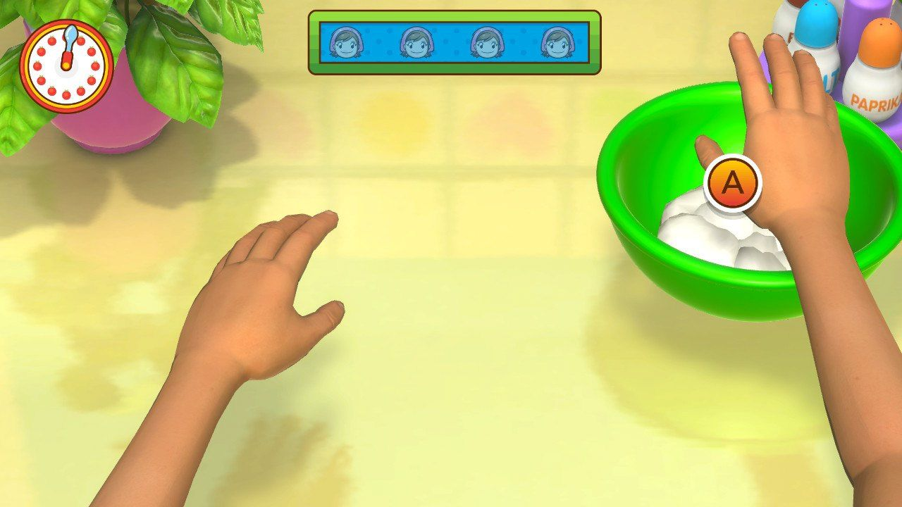 cooking mama cookstar switch test (2)