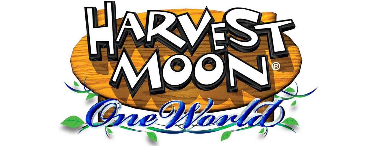 harvest moon: one world switch reveal
