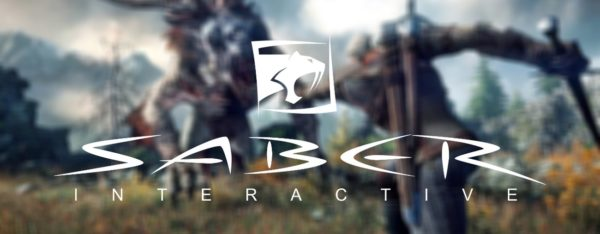 saber interactive on peut faire plus avec la Switch