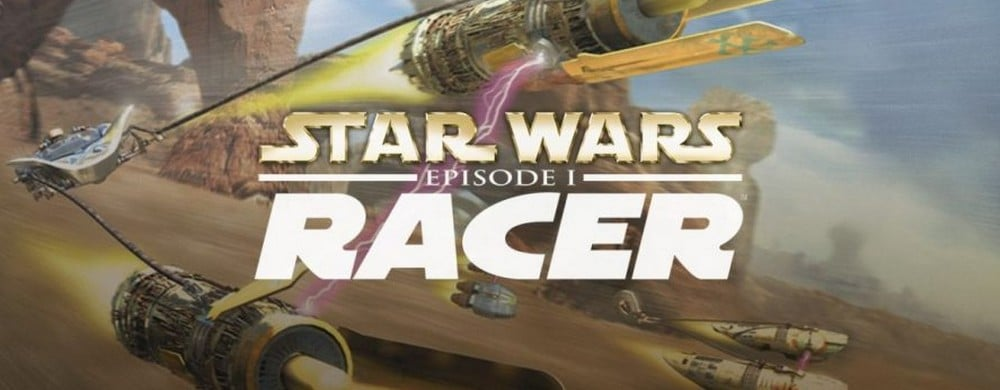star wars episode i: racer repousse switch