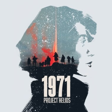 1971 Project Helios Nintendo Switch eShop