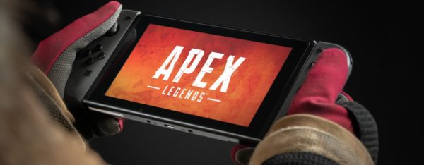 apex legends switch tres beau respawn