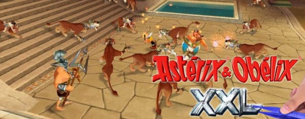 asterix et obelix xxl romastered switch