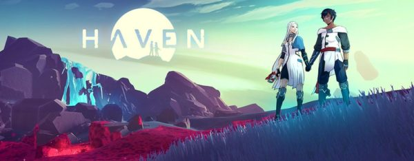 haven nouvelle bande annonce switch