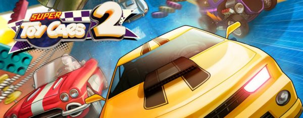 super toy cars 2 nintendo switch actu