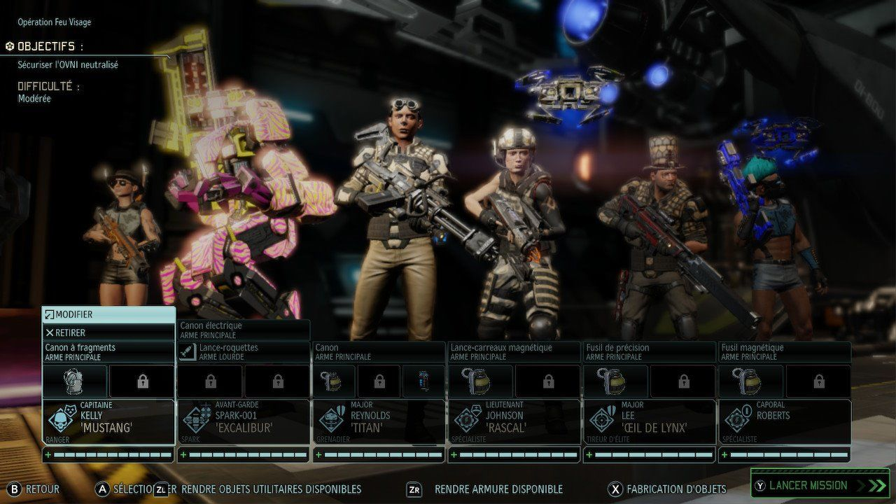 test xcom 2 collection switch actu (2)