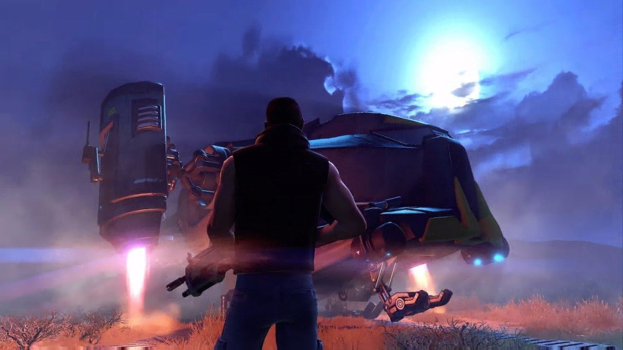 test xcom 2 collection switch actu (6)