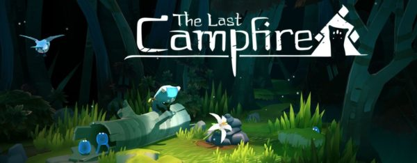 the last campfire switch test