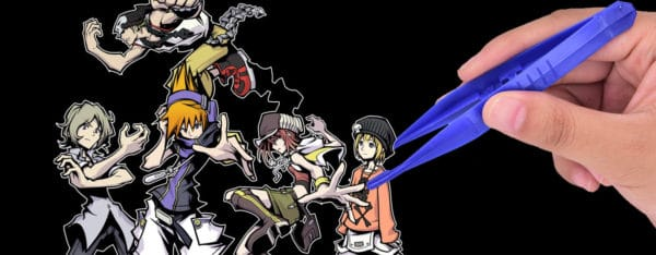 the world ends with you 2 switch actu