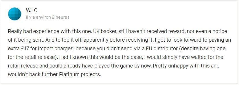 wonderful 101 kickstarter 3