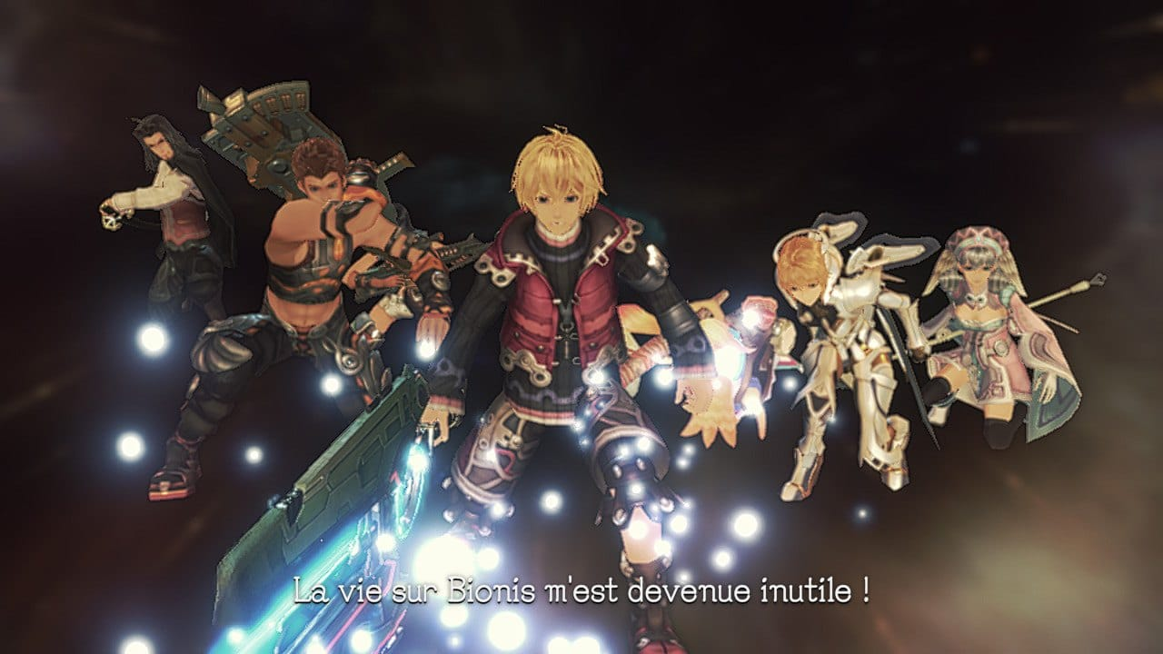 xenoblade chronicles analyse philosophique (1)