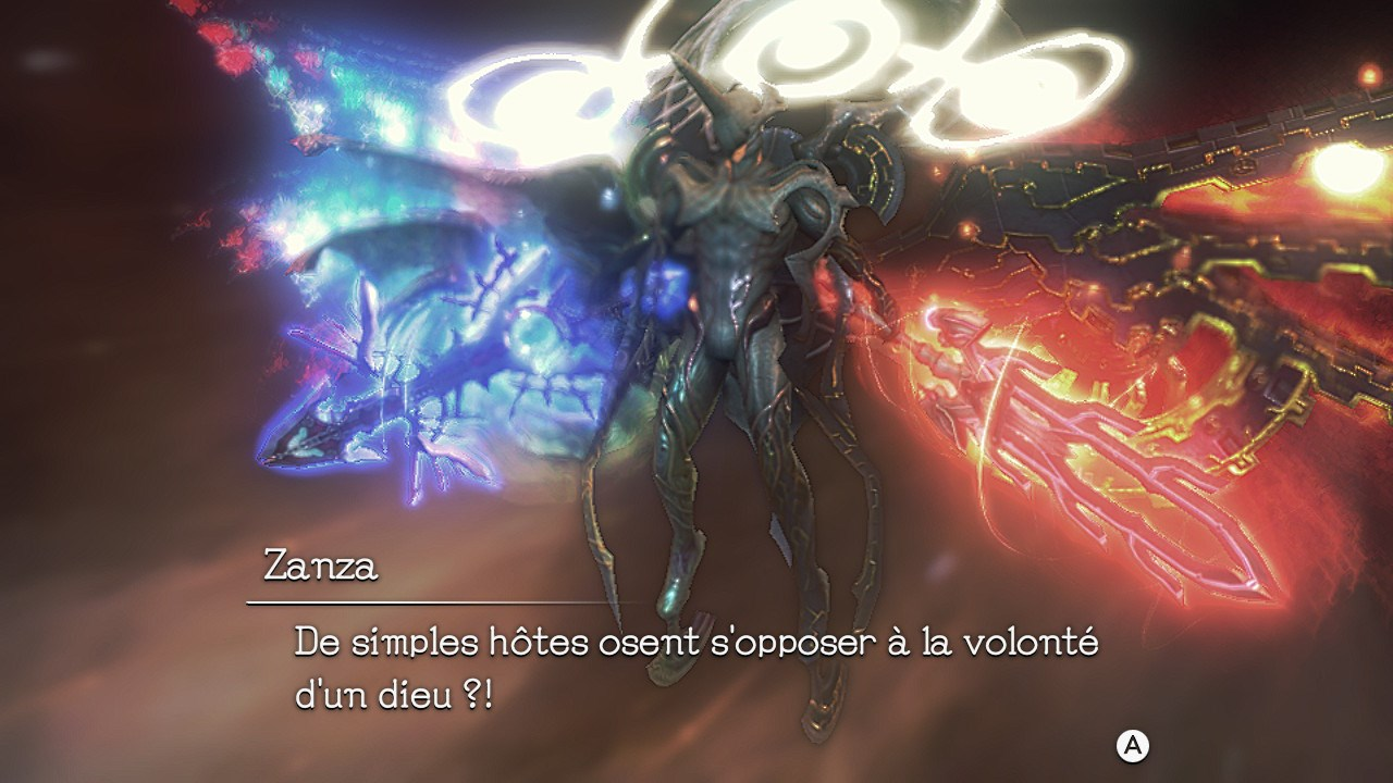 xenoblade chronicles analyse philosophique (2)