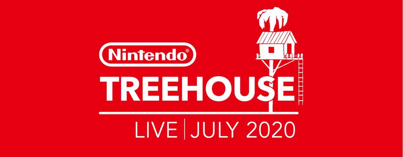 Nintendo Threehouse