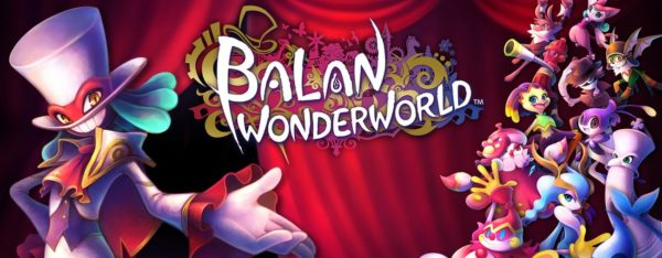 balan wonderworld sonic switch
