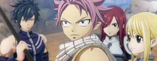 fairy tail switch actu test (2)